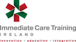 Immediate Care Training - Ireland